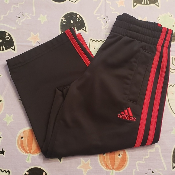 adidas Other - Adidas sweats